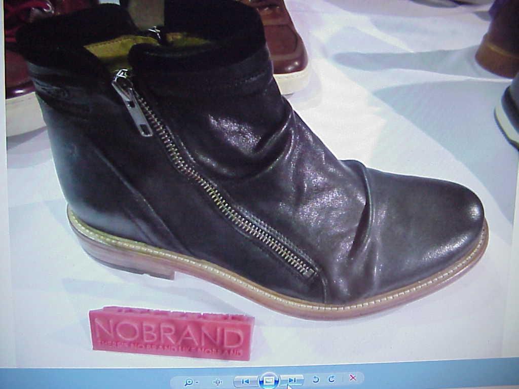 Nobrand-12777